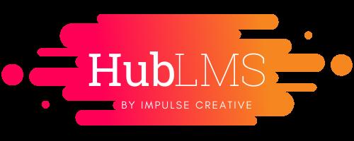 HubLMS.io